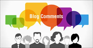 blog commenting site list 2019