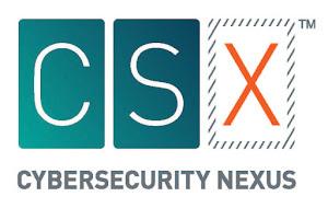ISACA - Cybersecurity Nexus