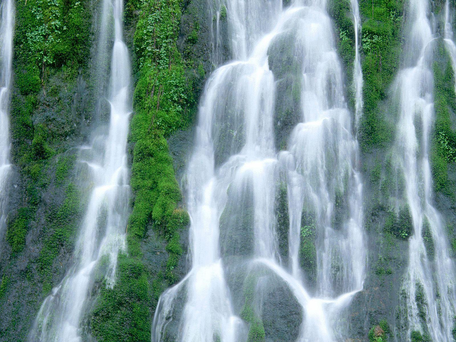Kentucky Fall Wallpaper Watervallen Achtergronden Hd Wallpapers