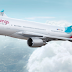 Eurowings to launch Skopje-Munich route as of October