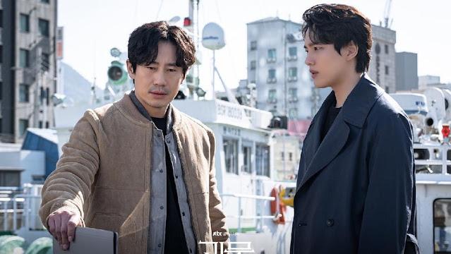 10 Best Korean Dramas for March 2021 | K-Drama Watch List