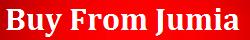 Gionee Marathon M5 Plus   Gold Price in Nigeria on Jumia   Specs & Review price in nigeria