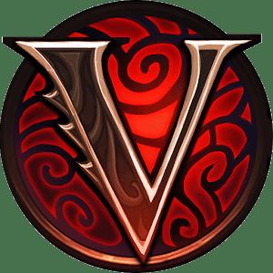 Download Vengeance RPG