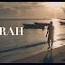 Brand New Video | Ibrah - Nimekubali