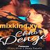 Chhor Denge Mp3 Song Download
