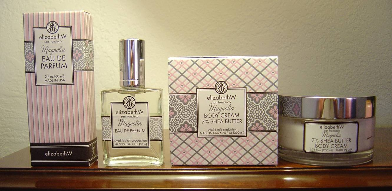 elizabethW Magnolia Perfume and Body Cream.jpeg