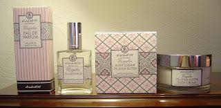 elizabethW Magnolia Perfume and Body Cream.jpeg