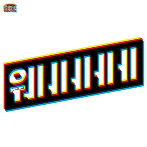[Single] Sultan Of The Disco – 웨ㅔㅔㅔㅔ