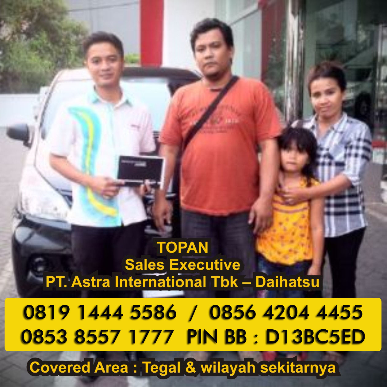sales-marketing-mobil-dealer-daihatsu-tegal-topan