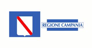 Filiera Agro-alimentare e ittica, tecnologia Blockchain per la Campania