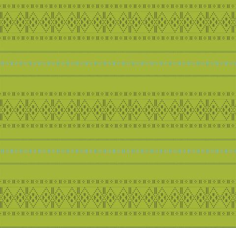Traditional-art-textile-border-design-8029