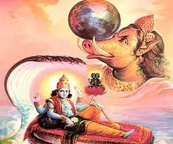 நீண்ட மிக முக்கிய பதிவு- மனை ரியல் எஸ்டேட் சார்ந்த பிரச்சனைகள் மற்றும் ராகு திசை ராகு புத்தி உள்ளோருக்கானது
