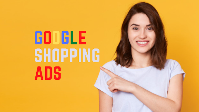 Google Shopping Ads - Advantages & Uses | Digital Prodata