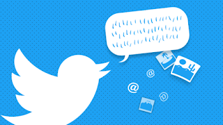 Twitter marketing ideas
