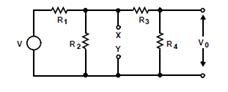 Basic Op Amp Operation using Feedback Principles
