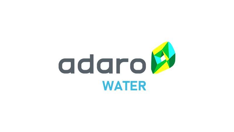 Lowongan Kerja Adaro Water (Adaro Group)