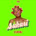 Zuchu - Sukari MP3 DOWNLOAD