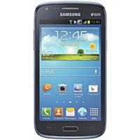 samsung-galaxy-core-gt-i8260-Price-in-Pakistan