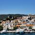 Σκιάθος: Χειροπέδες στην τουρίστρια που αποφάσισε να φύγει από το νησί με τον πιο ανορθόδοξο τρόπο