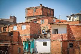 casa-favela