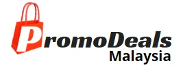 PromoDeals Malaysia | Sales & Promotion Information