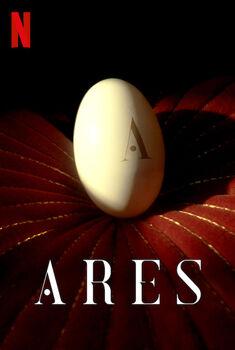 Ares 1ª Temporada Torrent - WEB-DL 1080p Dual Áudio