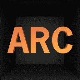 IK Multimedia ARC System 3 v3.0.2b Full version