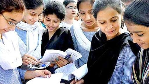 Why Do Bihar Board Students Solve Sample Papers?