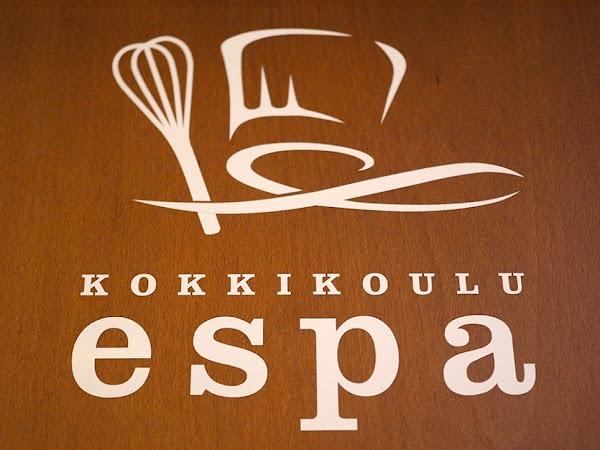 Inspiroiva Kokataan yhdessä -ilta esitteli parasta Varsinais-Suomesta.