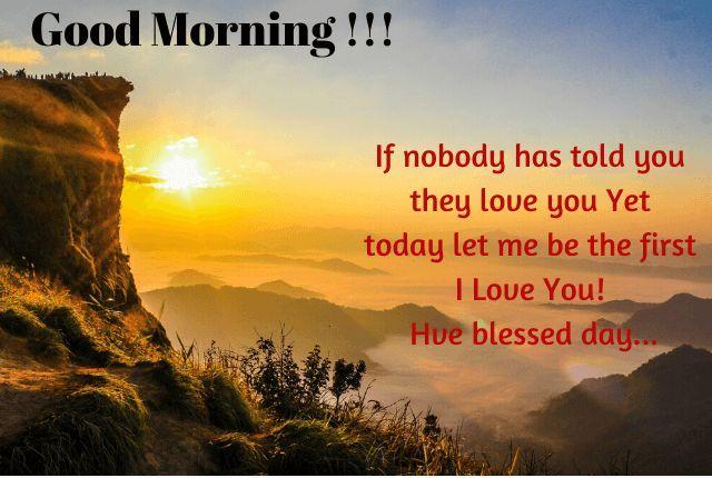 good-morning-photos-shayri