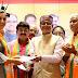 सपना चौधरी पर अभद्र टिप्पणी कर बुरे फंसे जेजेपी नेता दिग्विजय सिंह