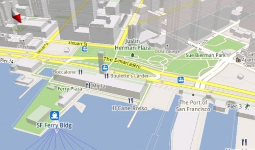 topographic maps, download business maps, download bing maps, download london tube map, download icons, online maps, on download google maps 3d