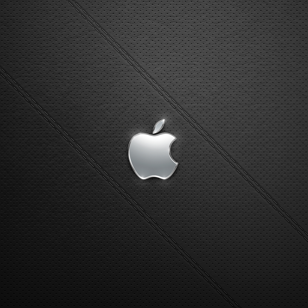 HD Wallpapers Of IPad - A