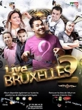 Compilation Rai-Live Bruxelles 2015