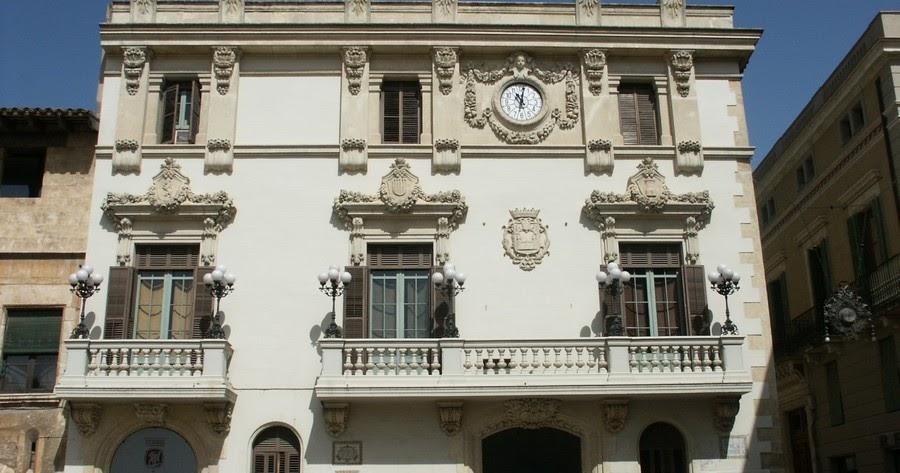 Arquitectos espa oles en argentina y espa a eugenio - Arquitectos en espana ...