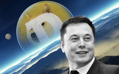 Tesla начнет принимать Dogecoin: слухи против реальности