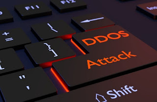 Jamm Victim's Internet, WiFi DDOS Attack, IP Stresser
