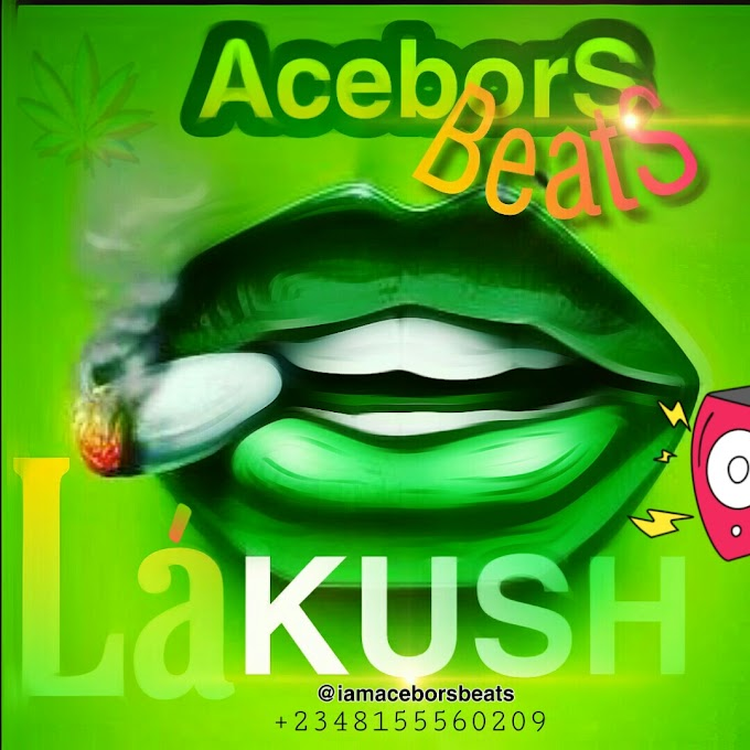 [Freebeats[ : Aceborsbeats - Lakush