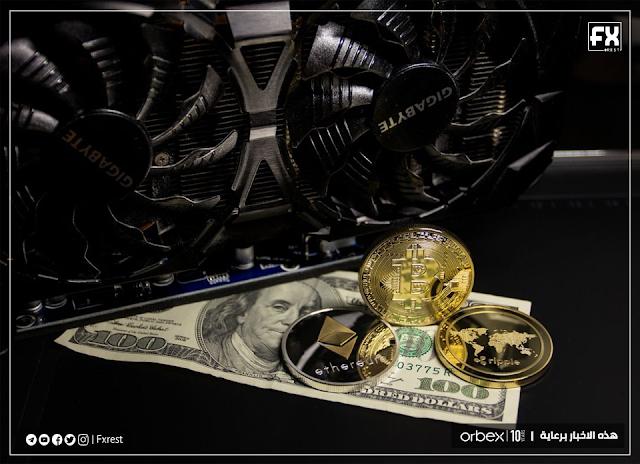 التفينز altFINS تطلق منصة جديدة لتحليل العملات المشفرة المعتمدة علي  السحابة