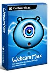 Download WebcamMax 7.9.9.2