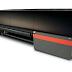 Portfólio EFI VUTEk impulsiona o rendimento, TCO e versatilidade com a nova impressora híbrida XT de alta velocidade