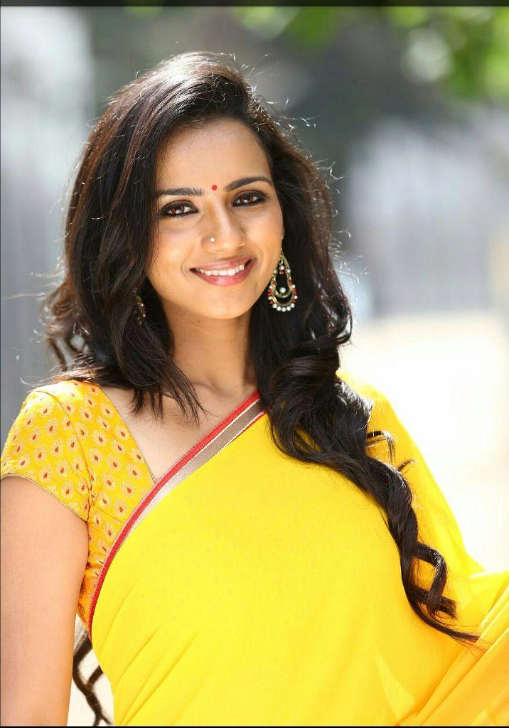 image Serial actress indian malayali Part 6