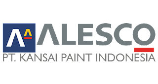 Lowongan Kerja Terbaru Kawasan MM2100 PT. Kansai Paint Indonesia (ALESCO)