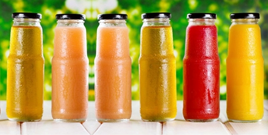 Not All Juices are Healthy, This is The Juice to Avoid