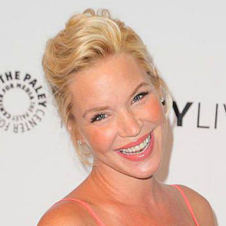 Ashley Scott age, feet, husband, hot actress movies and tv shows, walking tall, lifetime movies, bikini, into the blue, imdb, pics