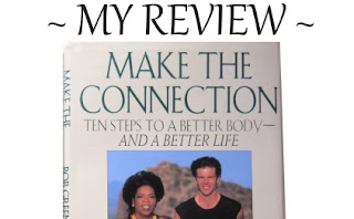 http://www.infobarrel.com/Make_the_Connection_-_Book_Review
