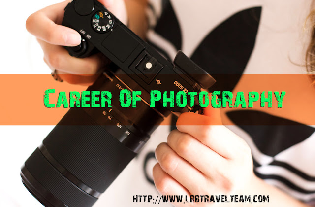 Career Of Photography, photography career opportunities, career in photography where to start, photography careers salary, photography career in india, career in photography after 12th, career in photography after graduation, photographer similar professions.