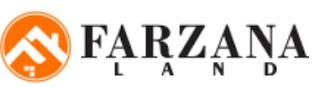 Lowongan Kerja Farzana Property