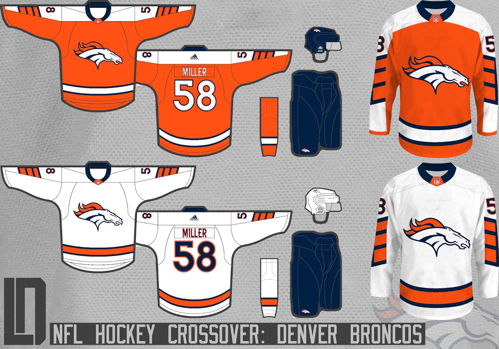 Denver+Broncos+Concept.png