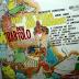 DON BARTOLO - HOY LA VIDA ME SONRIE ( RESUBIDO )